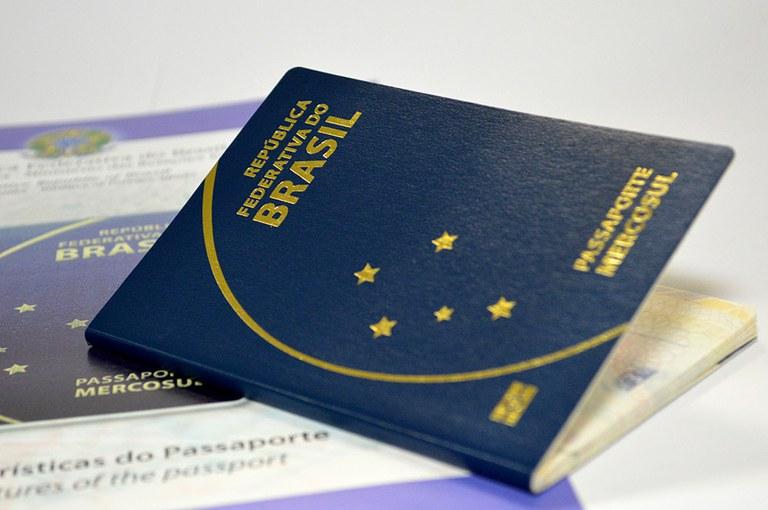 passaporte-1.jpeg