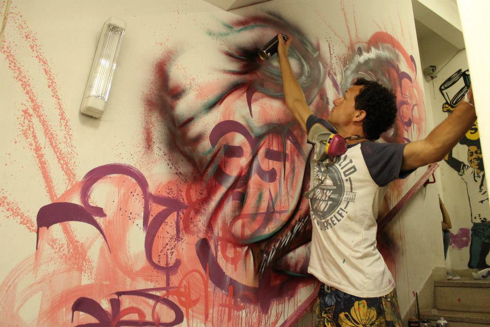 dia do grafite_bruna camargo